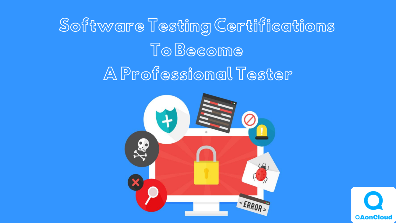 Software-Testing-Certifications-to-become-a-pro-tester1