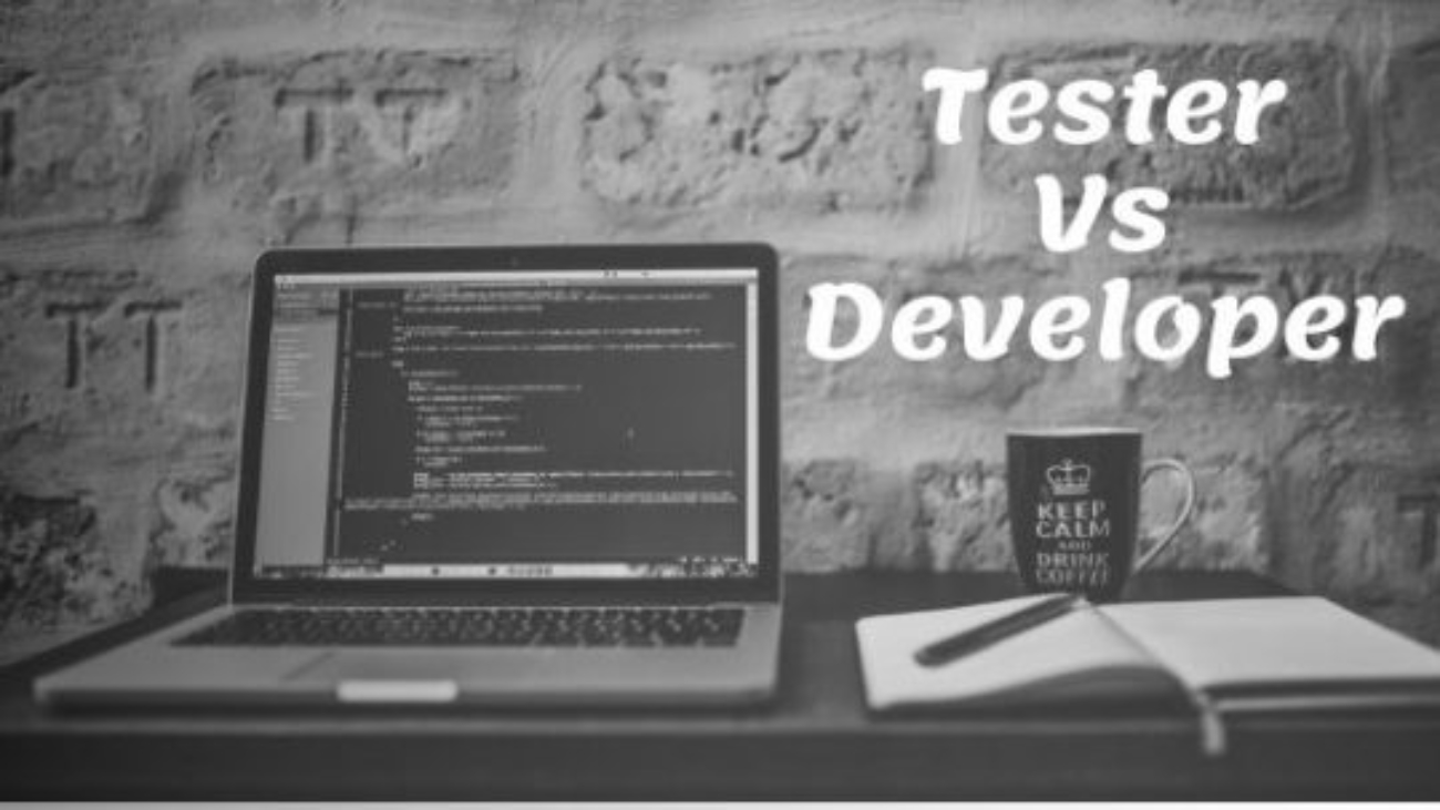 Tester-Vs-Developer-539x303