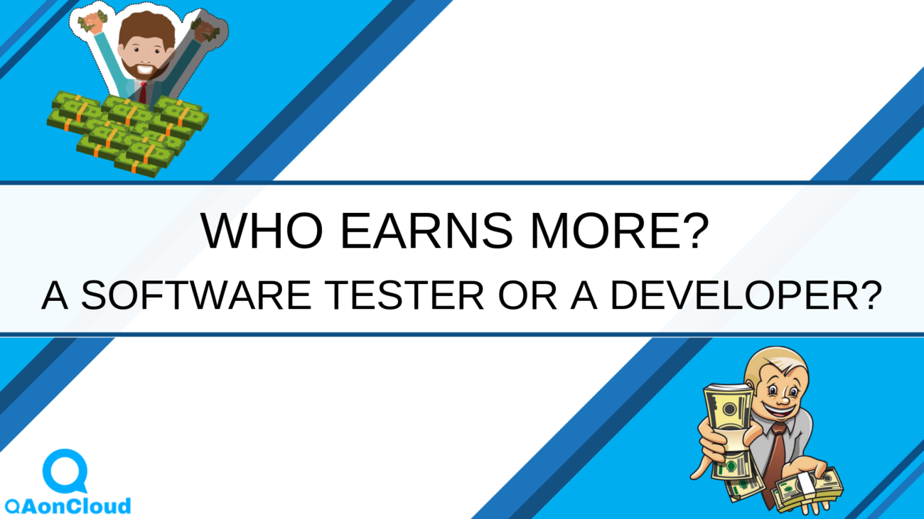 WHO-EARNS-MORE_-A-TESTER-OR-A-DEVELOPER_1