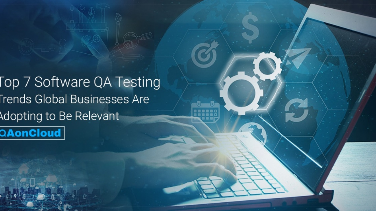 software-QA-testing-trends