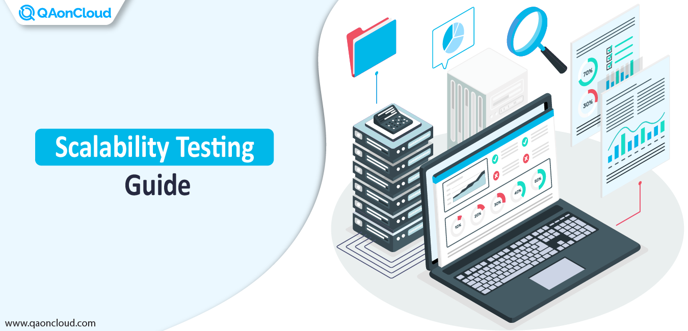 scalability testing guide