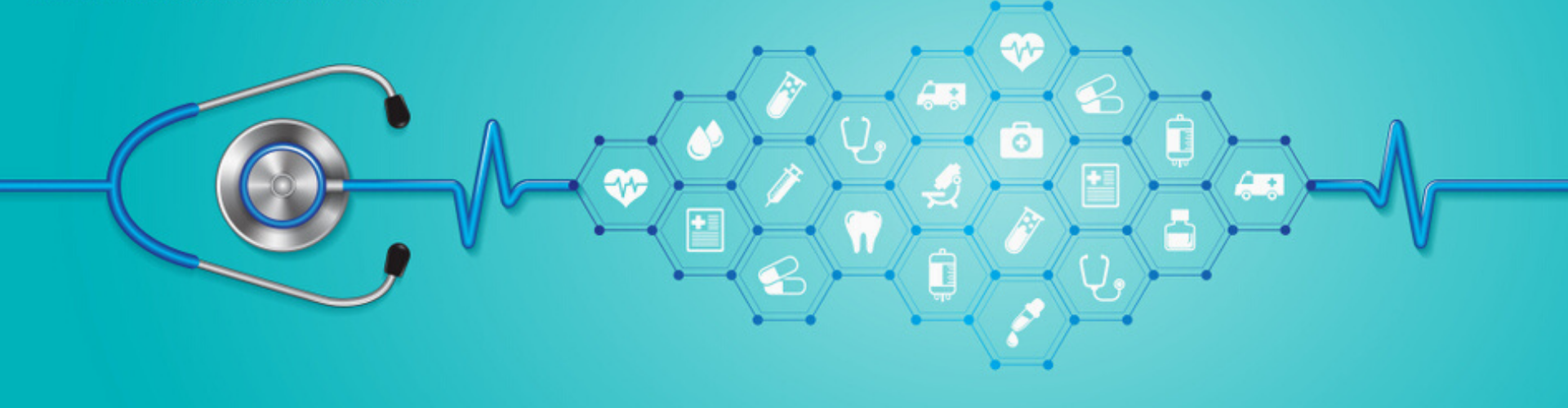 Software Testing For HealthTech