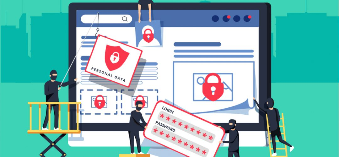 e-commerce testing techniques - Security and Vulnerability Assessment